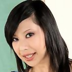 nackt Li Lily Pictures Of